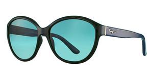 Salvatore Ferragamo SF717S Sunglasses