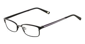 Flexon Vivid Eyeglasses