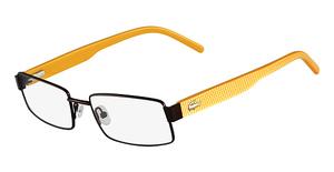 Lacoste L2165 Eyeglasses