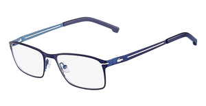 Lacoste L2167 Eyeglasses