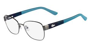 Lacoste L2173 Eyeglasses