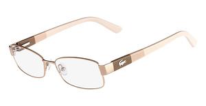 Lacoste L2174 Eyeglasses