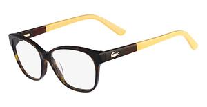 Lacoste L2712 Eyeglasses