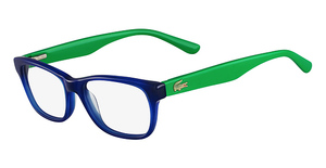 Lacoste L3604 Eyeglasses