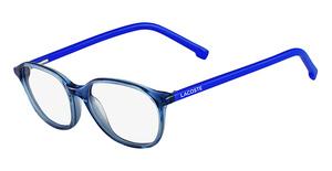 Lacoste L3609 Eyeglasses