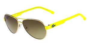 Lacoste L3103S Sunglasses