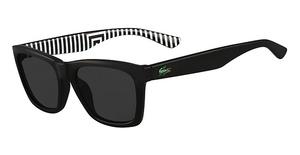 Lacoste L669S Sunglasses
