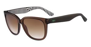 Lacoste L710S Sunglasses