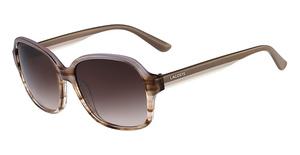 Lacoste L735S Sunglasses
