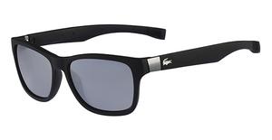 Lacoste L737S Sunglasses