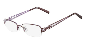 Marchon M-166 Prescription Glasses