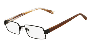 Marchon M-Dumont Prescription Glasses