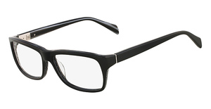 Marchon M-Grove Prescription Glasses