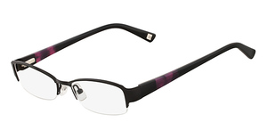 Marchon M-Plaza Prescription Glasses