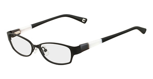 Marchon M-Rockefeller Prescription Glasses