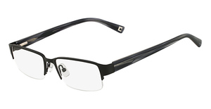 Marchon M-Sutton Prescription Glasses