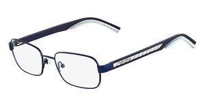 Nautica N6371 Glasses