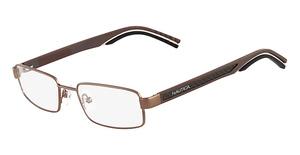 Nautica N6374 Glasses