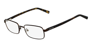 Nautica N7205 Prescription Glasses