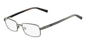 Nautica N7205 Prescription Glasses