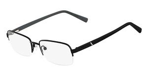 Nautica N7206 Eyeglasses