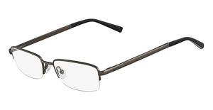 Nautica N7220 Glasses