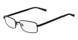 Nautica N7221 Glasses
