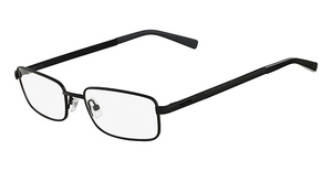Nautica N7221 Prescription Glasses