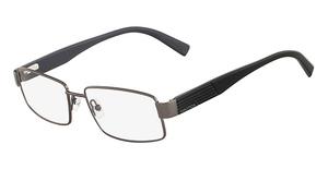 Nautica N7225 Glasses