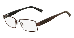Nautica N7225 Prescription Glasses