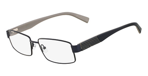 Nautica N7225 Prescription Glasses