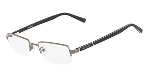 Nautica N7227 Glasses