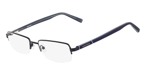 Nautica N7227 Prescription Glasses