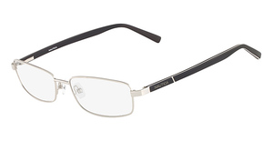 Nautica N7228 Prescription Glasses