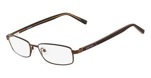 Nautica N7228 Eyeglasses