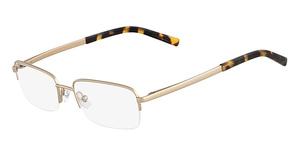 Nautica N7232 Glasses