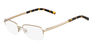 Nautica N7232 Prescription Glasses