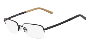 Nautica N7232 Prescription Glasses