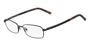 Nautica N7233 Glasses