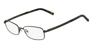 Nautica N7233 Eyeglasses