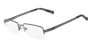 Nautica N7234 Glasses