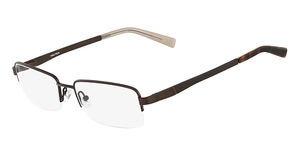 Nautica N7234 Prescription Glasses