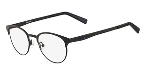 Nautica N7236 Prescription Glasses