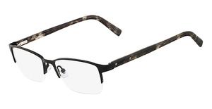 Nautica N7238 Eyeglasses