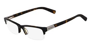 Nautica N8058 Glasses