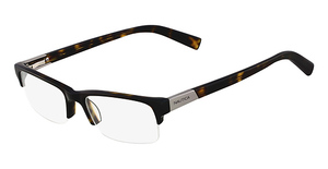 Nautica N8058 Prescription Glasses