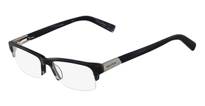 Nautica N8058 Prescription Glasses