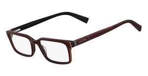 Nautica N8082 Glasses