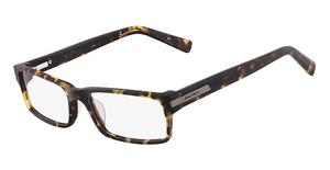 Nautica N8091 Glasses