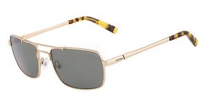 Nautica N5098S Sunglasses
